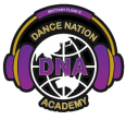 Dance Nation Academy